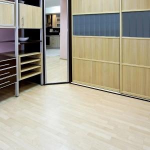 Wardroom vertical