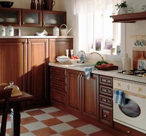 kuchnie_9_1