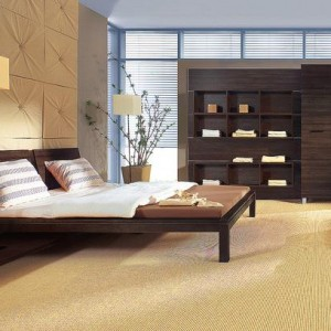 reset-sypialnia